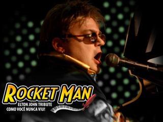 Maestro Rogerio Martins presta homenagem à Elton John no HSBC Brasil Eventos BaresSP 570x300 imagem