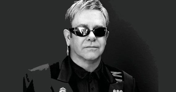 Elton John se prepara para três apresentações no Brasil em 2013 Eventos BaresSP 570x300 imagem