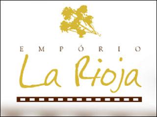 Dia do Médico promete movimentar o Empório La Rioja  Eventos BaresSP 570x300 imagem