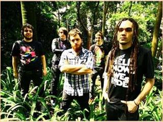 Envydust lança novo single no MySpace e prepara álbum para 2010 Eventos BaresSP 570x300 imagem