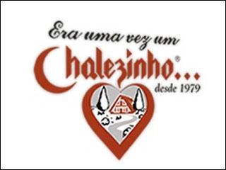 Em comemoração ao Dia dos Namorados, Era Uma Vez um Chalezinho promove final de semana especial para os casais Eventos BaresSP 570x300 imagem