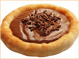 Esfiha doce é opção de sobremesa  Eventos BaresSP 570x300 imagem
