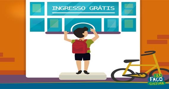 Projeto Eu Faço Cultura oferece ingressos gratuitos para o Cinemark   Eventos BaresSP 570x300 imagem