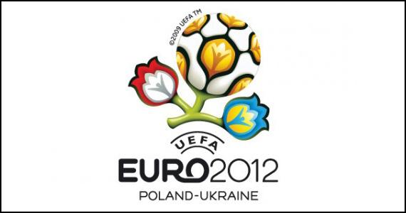 Saiba onde assistir a Final da Eurocopa no roteiro que o BaresSP preparou! Eventos BaresSP 570x300 imagem