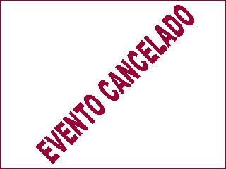 Bal Masqué 2010 é cancelada Eventos BaresSP 570x300 imagem