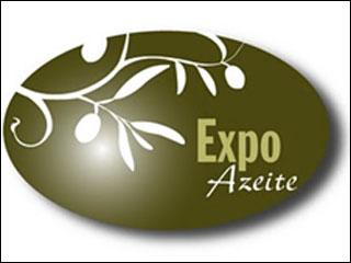 ExpoAzeite 2010 encerra sua 4ª edição com data marcada para 2011 em São Paulo Eventos BaresSP 570x300 imagem