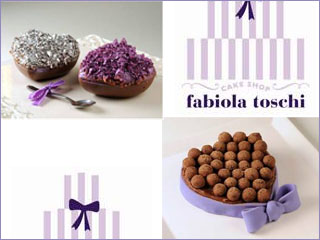 Fabiola Toschi lança linha de presentes apaixonantes para o dia dos namorados Eventos BaresSP 570x300 imagem