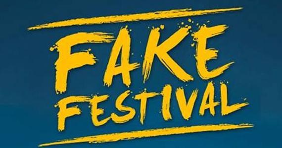 Resort Porto Feliz apresenta Fake Festival com U2, Bee Gees e Amy Winehouse Eventos BaresSP 570x300 imagem