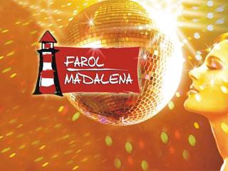 Bar Farol Madalena completa 11 anos através da festa Diva, na The Week Eventos BaresSP 570x300 imagem