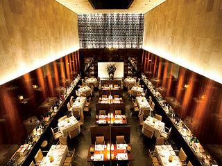 Fasano é premiado como melhor restaurante Italiano da América do Sul e Central Eventos BaresSP 570x300 imagem