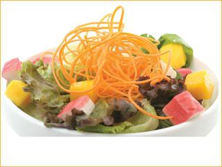 Fast-food saudável é nova tendência Eventos BaresSP 570x300 imagem