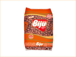 Feijão vermelho na linha Biju esbanja sabor e dá água na boca Eventos BaresSP 570x300 imagem