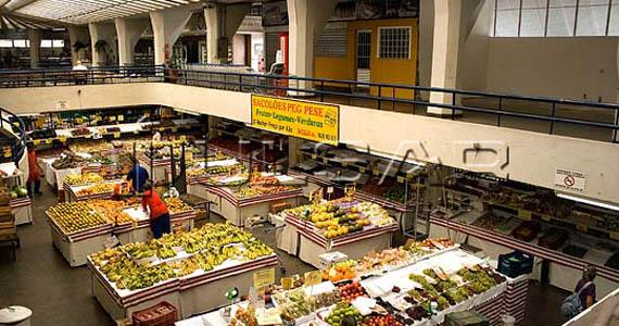 Feira O Mercado anuncia duas novas edições em novembro Eventos BaresSP 570x300 imagem