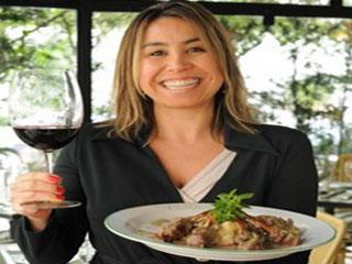 Sommelière Fernanda Vianna propõe 'Experiência de Vinho' para pais iniciantes na Enogastronomia Eventos BaresSP 570x300 imagem