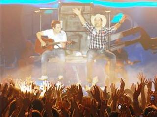 Fernando & Sorocaba encerram temporada do Villa Country Eventos BaresSP 570x300 imagem