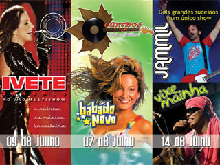 Campos Winter Festival com Ivete Sangalo, Babado Novo e Jammil Eventos BaresSP 570x300 imagem