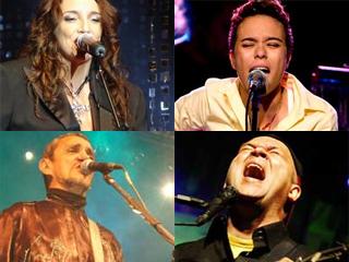 Ana Carolina, Maria Gadú, Zé Ramalho e Os Paralamas do Sucesso cantam no 2° Festival Nova Brasil Eventos BaresSP 570x300 imagem