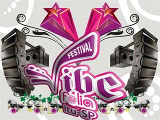 Festival Vibe Folia com Jammil e Chiclete com Banana Eventos BaresSP 570x300 imagem