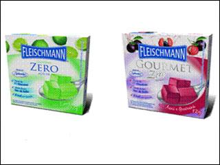 Fleischmann lança linha de Gelatinas Eventos BaresSP 570x300 imagem