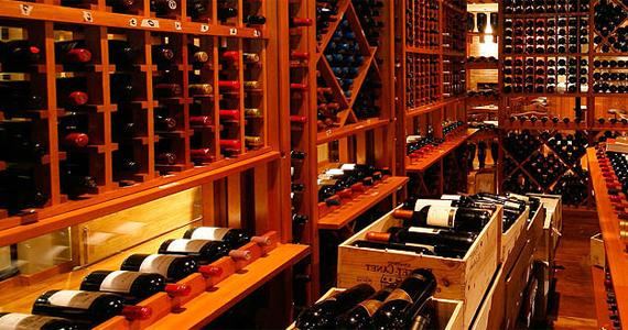 Churrascaria Fogo de Chão antecipa comemoração do Dia dos Pais com vinho de cortesia Eventos BaresSP 570x300 imagem