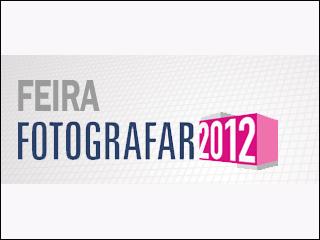Novidades do setor fotográfico na Feira Fotografar 2012 Eventos BaresSP 570x300 imagem