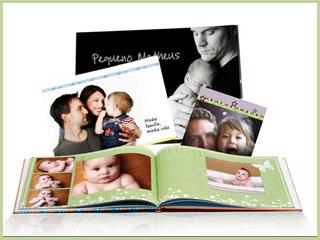Fuja da mesmice e customize o presente da sua Mãe Eventos BaresSP 570x300 imagem