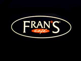 Fran's Café lança novo site Eventos BaresSP 570x300 imagem