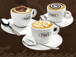 Fran's Café reinaugura loja em Santana  Eventos BaresSP 570x300 imagem