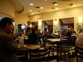 Inverno aquece as vendas na rede Fran's Café Eventos BaresSP 570x300 imagem