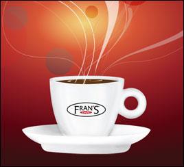 Fran´s Café permanece aberta nas festas de final de ano Eventos BaresSP 570x300 imagem