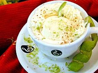 Freddo Limone - Cappuccino com limão Eventos BaresSP 570x300 imagem
