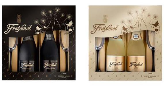 Importadoras de vinhos e espumantes lançam edições para presente de fim de ano Eventos BaresSP 570x300 imagem