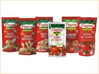 Molho de tomate, polpa ou extrato. Afinal, qual é o ideal para sua receita? Eventos BaresSP 570x300 imagem