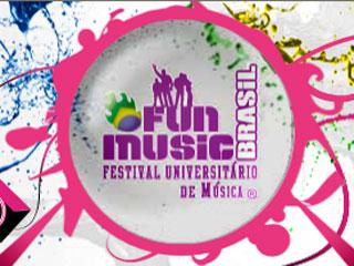 Já estão abertas as inscrições para participar do Fun Music 2010 Eventos BaresSP 570x300 imagem