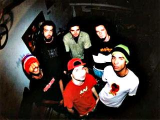 Fungos Funk faz show na Toy Lounge Eventos BaresSP 570x300 imagem