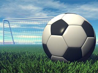 Conheça as regras impostas pela TV Globo para a transmissão dos jogos da Copa do Mundo Eventos BaresSP 570x300 imagem