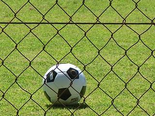 Quarta-feira venha assistir aos jogos no Rasgueira Bar, com direito a double chopp! Eventos BaresSP 570x300 imagem