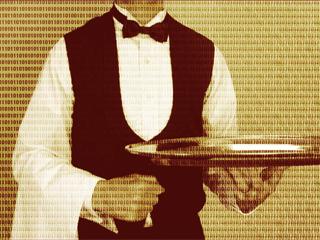Restaurante Arabia traz novo menu degustação Eventos BaresSP 570x300 imagem