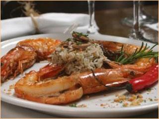 Restaurante Pobre Juan apresenta seu novo cardápio Eventos BaresSP 570x300 imagem