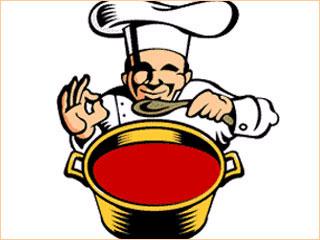 Lide Gastronomia no D.O.M Restaurante Eventos BaresSP 570x300 imagem
