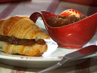 Mais café no Café da Manhã Eventos BaresSP 570x300 imagem