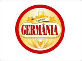 Germânia lança cervejas Especiais direcionadas para venda em supermercados e lojas da marca Eventos BaresSP 570x300 imagem