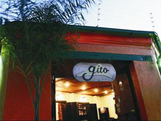 Gito Bar inaugura happy hour dia 26, sexta-feira Eventos BaresSP 570x300 imagem