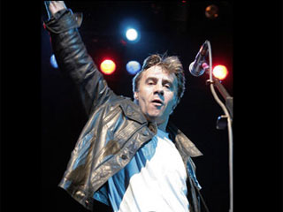 Orloff Set com Glen Matlock, baixista original do Sex Pistols, no Clash Club Eventos BaresSP 570x300 imagem