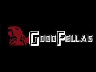 SoGo promove festa de despedida do projeto 'GoodFellas' Eventos BaresSP 570x300 imagem