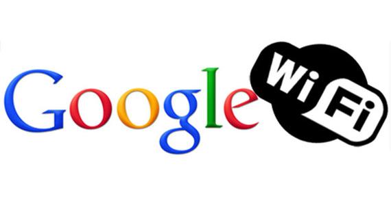 Google disponibiliza rede Wi-Fi gratuita em 150 bares brasileiros Eventos BaresSP 570x300 imagem