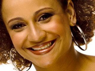 Graça Cunha recebe Priscila Broges e Luana Jones no Rey Castro Eventos BaresSP 570x300 imagem
