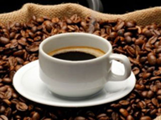 Substâncias do café contêm elevados níveis de antioxidantes Eventos BaresSP 570x300 imagem