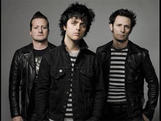 Green Day no Brasil! Eventos BaresSP 570x300 imagem