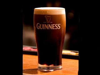 All Black comemora os 250 anos da Guinness com festa Eventos BaresSP 570x300 imagem